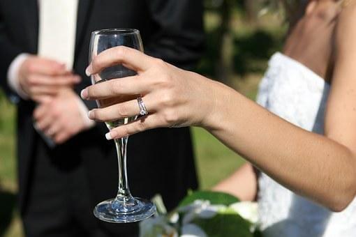不倫, アルコール, 周年, 魅力的です, バンド, 宴会, 美しい, 誕生日